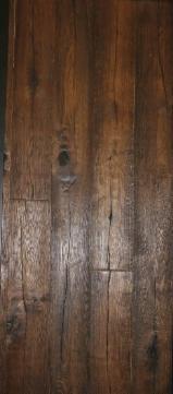 Engineered Wood Flooring - Multilayered Wood Flooring FSC - Engineered flooring-n01
