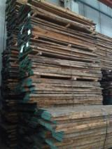Planks (boards) , Cherry (American Black)