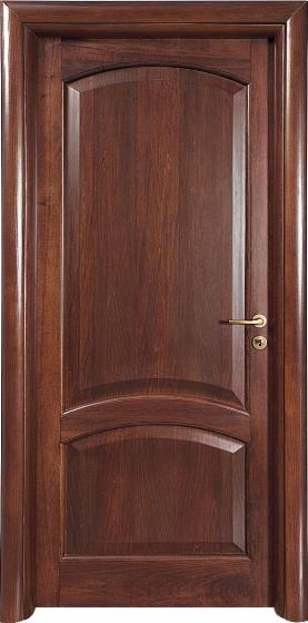Puertas abeto madera blanca rumania en venta for Puertas madera blancas