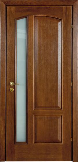 Product. Type Doors & Wholesale Spruce Doors from Romania