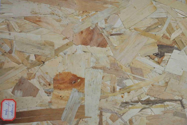 oriented strand board china osb panel. Black Bedroom Furniture Sets. Home Design Ideas