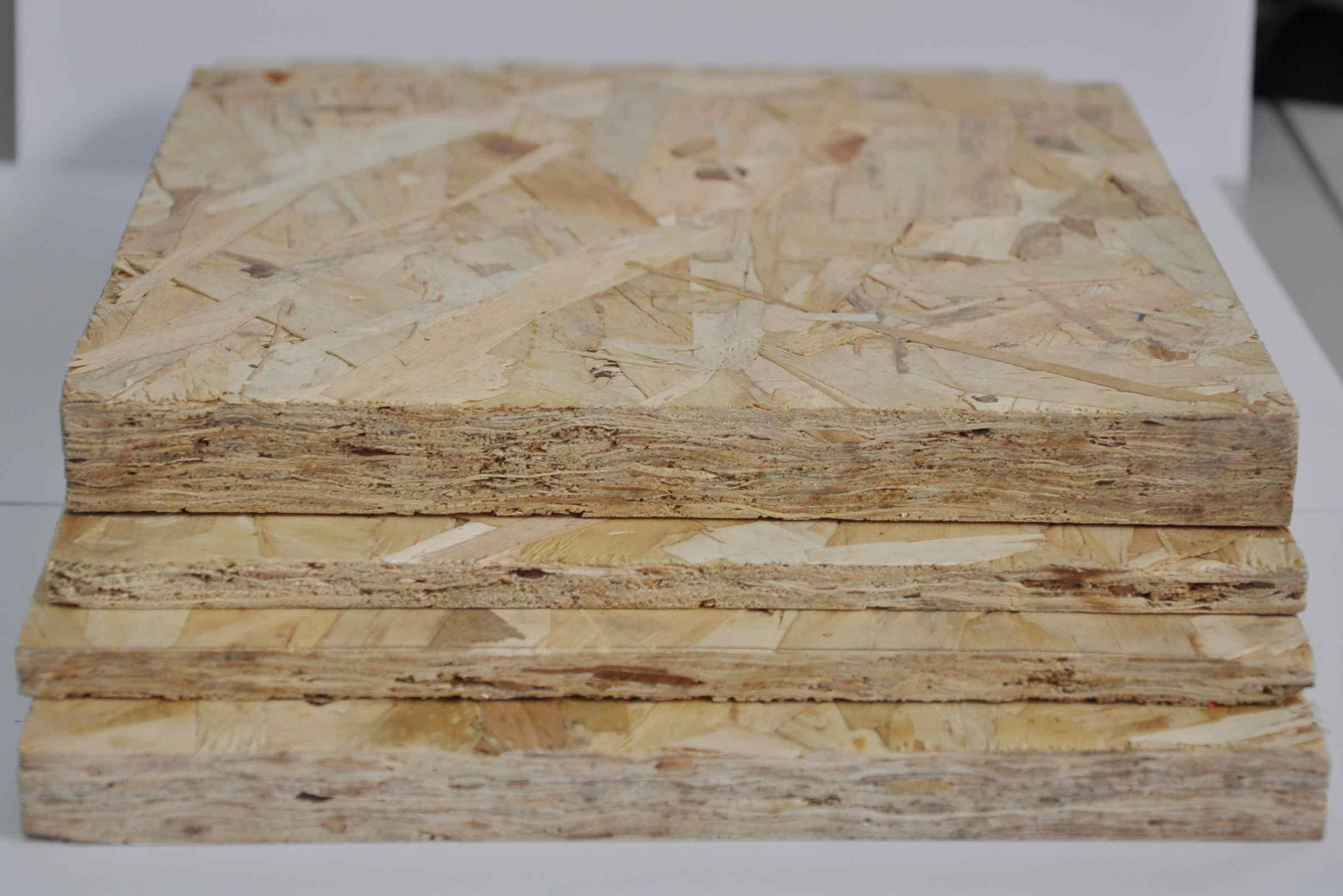 osb panel oriented strand board. Black Bedroom Furniture Sets. Home Design Ideas