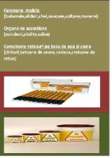 Materiali Per Riparare - Vendo Materiali Per Riparare Corectoare Mobila