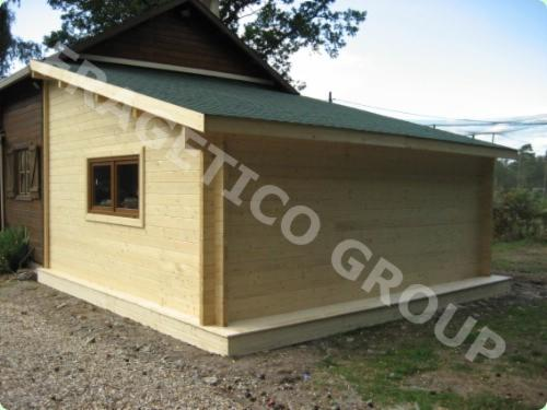 Wooden-house-FRG-25
