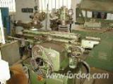 For sale: Saws sharpening machines - IMPERIA