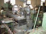 Used Vilar Lasseur VL 202 Sharpening Machine