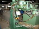 For sale: Saws sharpening machines - VOLLMER