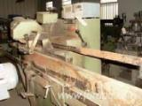 For sale: Saws sharpening machines - ISELI