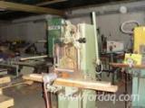 Mortising Machines - For sale: Mortiser - GUILLIET