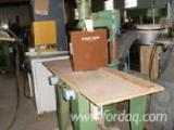 For sale: Saws - DUBUS
