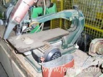 For-sale--Saws---SCROLL
