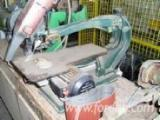 For sale: Saws - SCROLL SAW