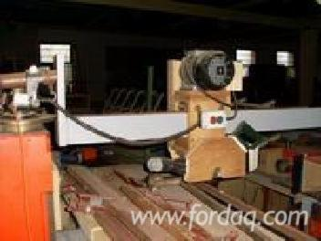 For-sale--Saws--