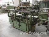 For sale: Turning lathes - HEMPEL
