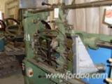 For sale: Turning lathes - BACCI