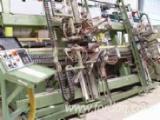 For sale: Alu PVC machines - URBAN