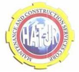 Other Services Consultancy For Sale - engineering design and construction services