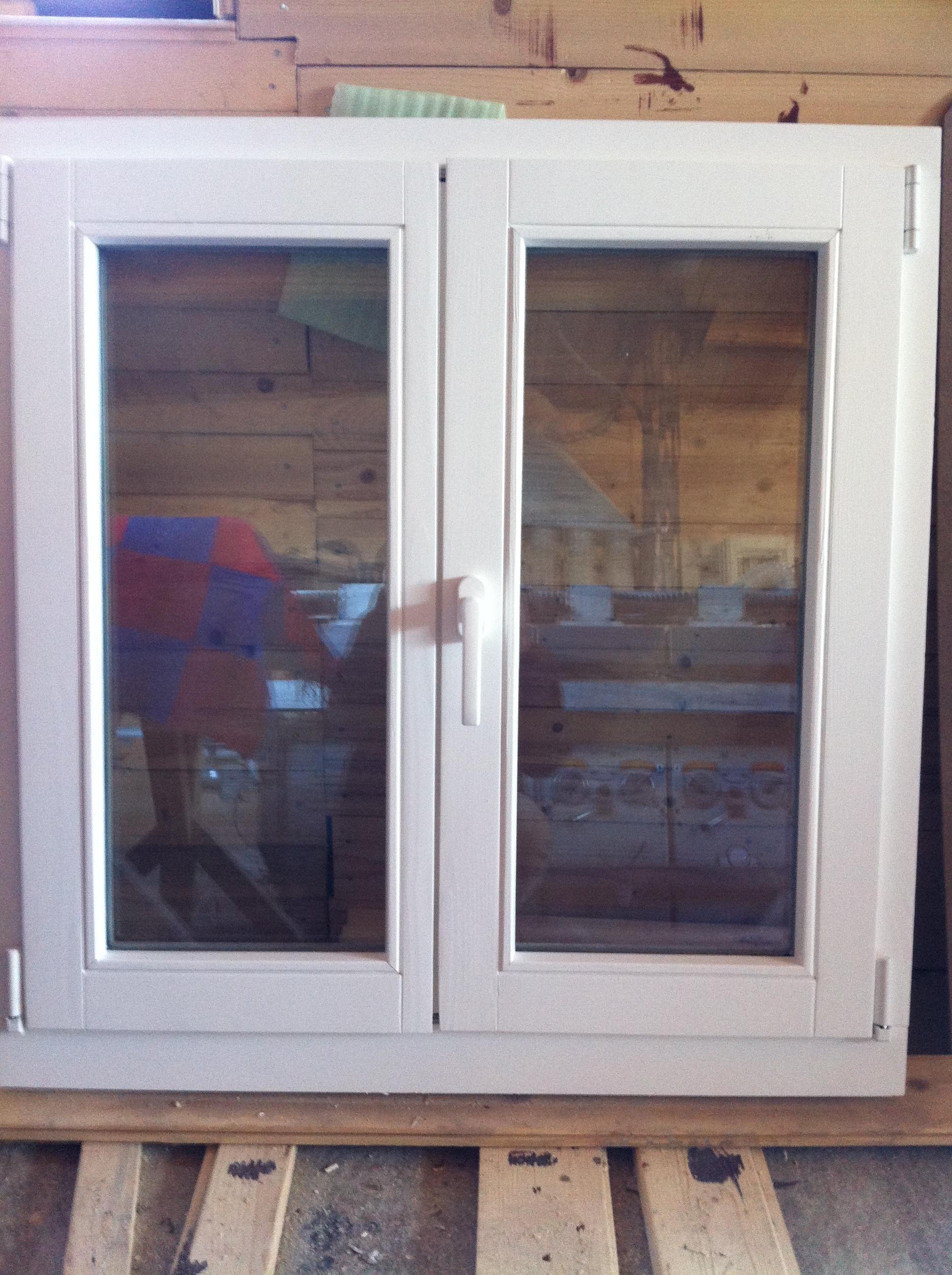 Precio ventanas de madera images frompo for Ventanas de madera precios en rosario