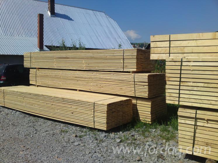 Fir-Spruce