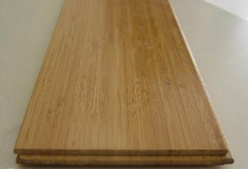 Bamboo termotrattato parquet ad incastro maschio femmina - Parquet ad incastro ikea ...