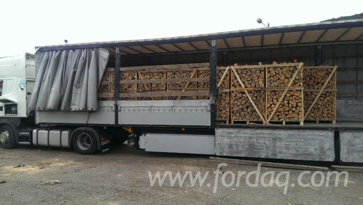 Spruce-Firewood-8-15