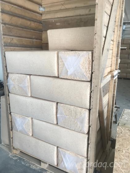 Vender Lenha / Troncos Clivada Abeto - Whitewood Lituânia