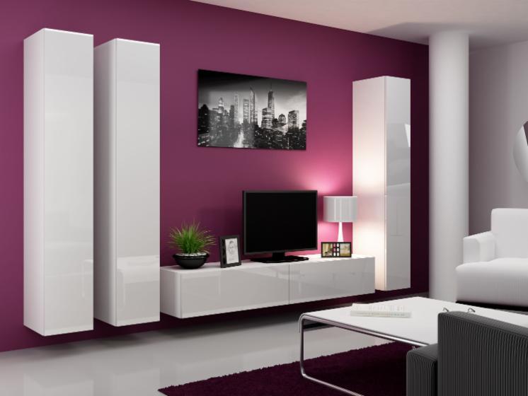 VIGO---living-room