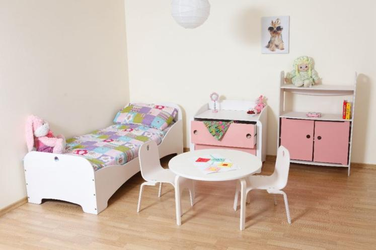 Kids%27-Furniture