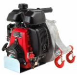 null - New portable forest winches for sale
