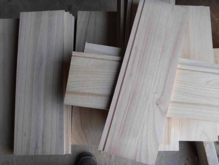 paulownia-drawer-sides-backs