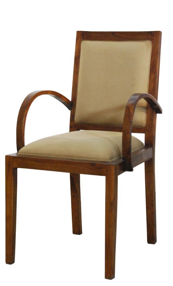chaises de restaurant contemporain 50 0 100 0 pi ces par mois. Black Bedroom Furniture Sets. Home Design Ideas