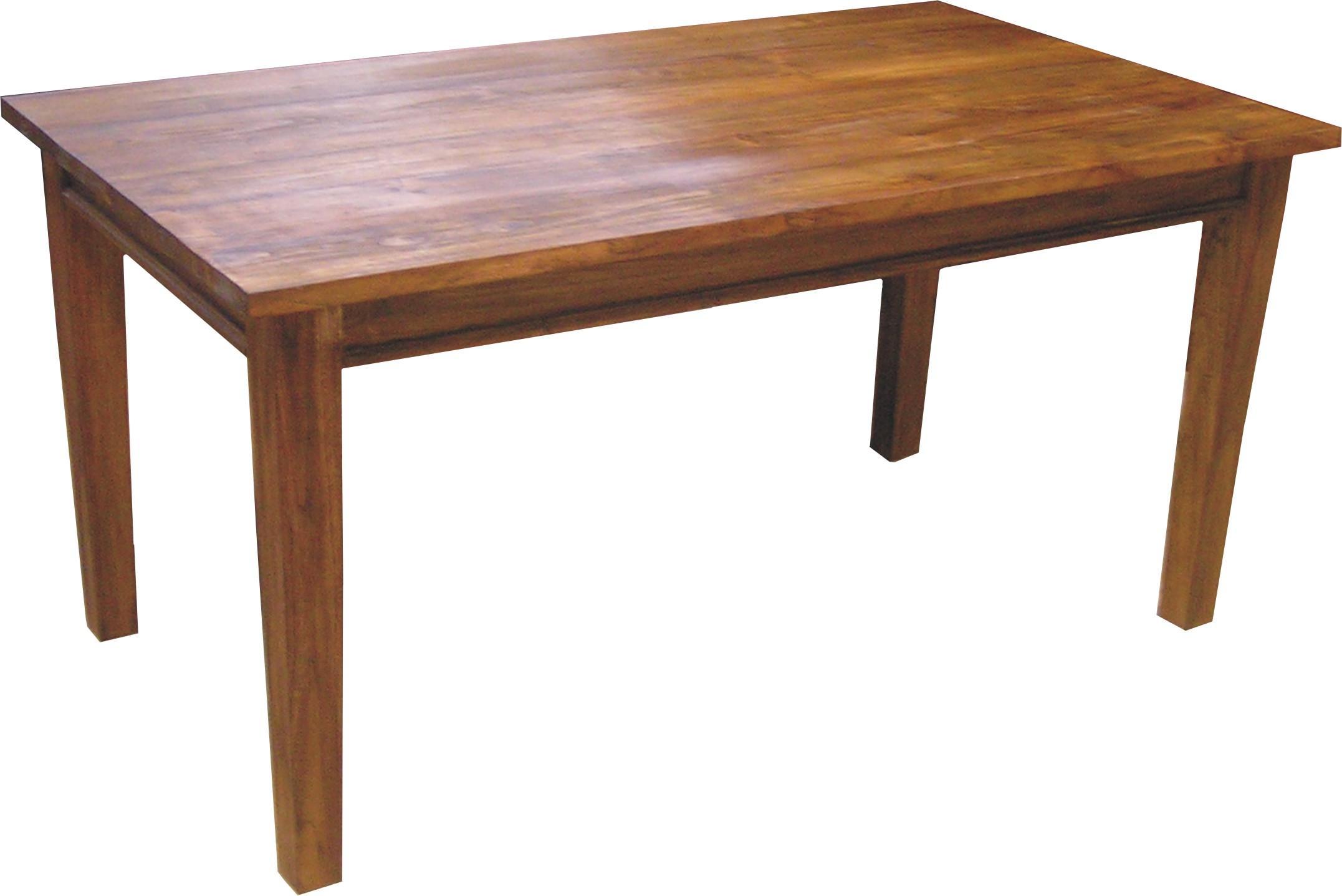 Tavoli da ristoranti design 100 0 1000 0 pezzi for Tavoli da design