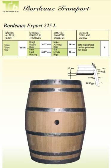 Sell-barrels-BORDEAUX-TRANSPORT