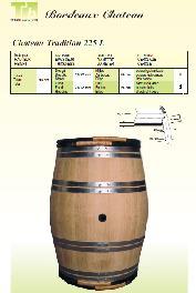 New-Wine-Barrels---Vats-from