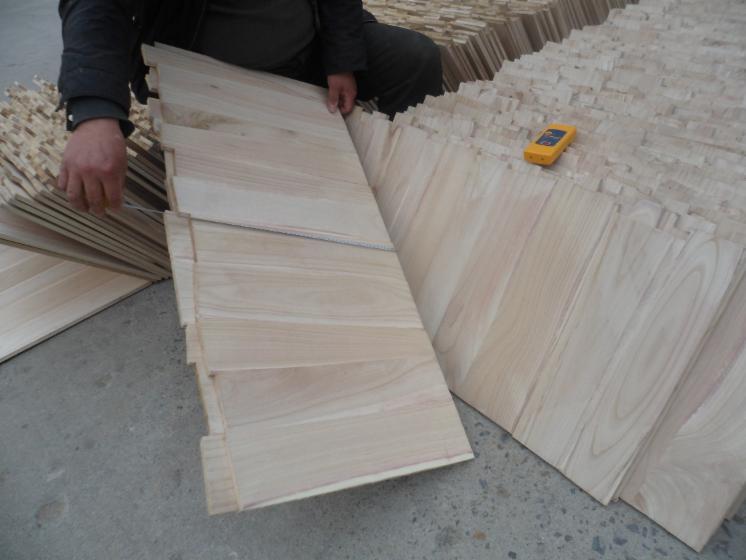 Paulownia-Furniture-Glued