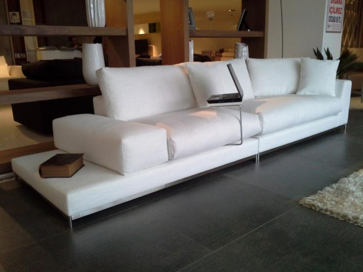 Nisantasi-Cozy-Living-Room