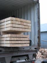 Pine soft wood with shipping to port of Aqaba