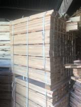 Pallet lumber - KD Pine Pallet Timber, S4S, 12.5-20 mm