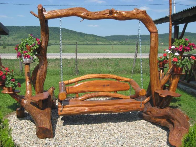 hamacas de madera - Hamacas De Madera