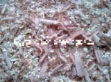 Yakacak Odun Ve Ahşap Artıkları - Ağaç Yongaları – Kabuk – Talaş Ağaç Talaşı (wood Shaving) Çam  - Redwood