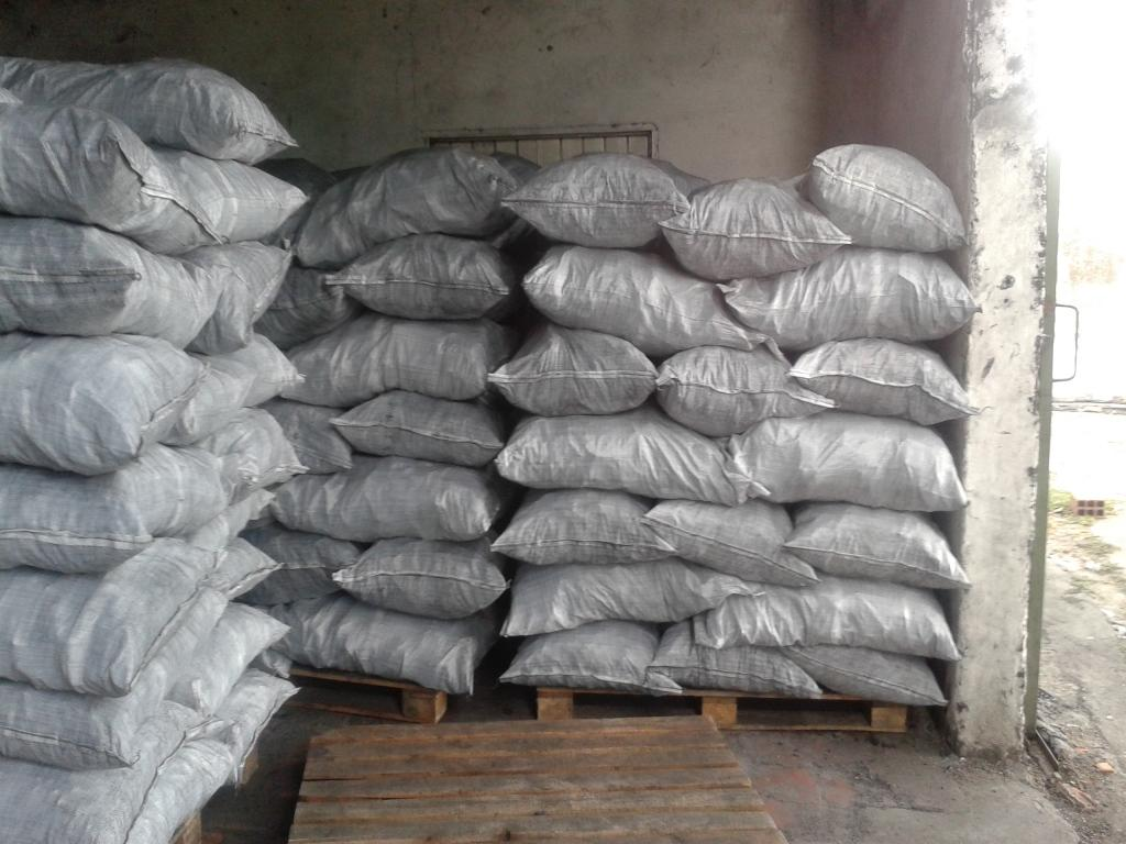 Hardwood Charcoal Briquettes ~ Pellets briquets charcoal wood all specie
