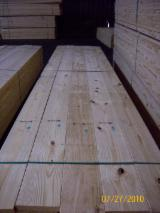 Hardwood Logs For Sale - Register And Contact Companies - Looking for white ash logs and lumber