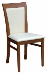 Exporters of Oak  Contemporary Dining Room Furniture - Contemporary Oak (European) Dining Sets Poland