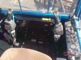 Used Vimek 606 TT 2012 Forwarder For Sale Germany