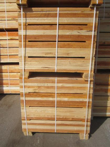 Softwood-pallet-timber-22-x-143-x