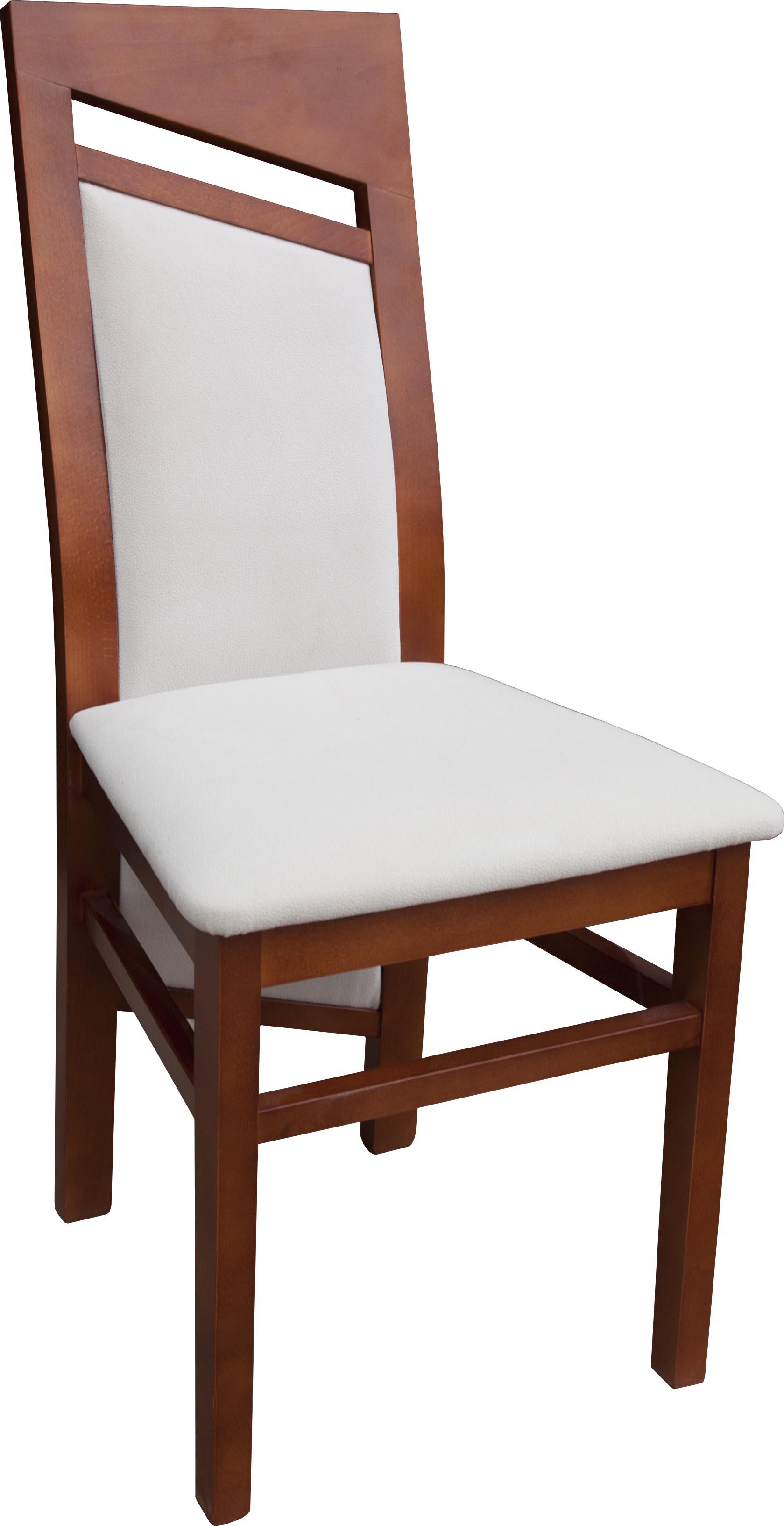 Chaise contemporaine pour table de salle manger quotes for Table et chaise pour salle a manger