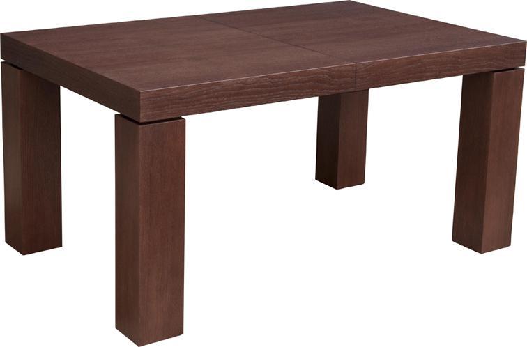 Ensemble table et chaises pour salle manger for Table pour manger