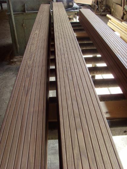 Exterior-Decking-from