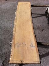FSC Oak Loose from France