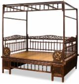 Schlafzimmermöbel Zu Verkaufen Pakistan - Schlafzimmerzubehör, Traditionell, 1.0 - 60.0 stücke Spot - 1 Mal